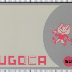 SUGOCA(表)