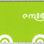 emica(表)