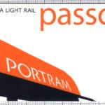 passca(表)