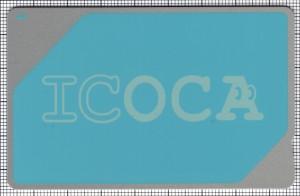 ICOCA(第1世代)(表)