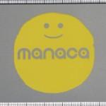 manaca(表)