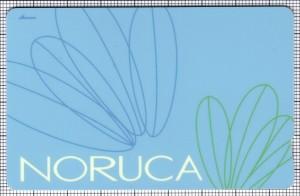 NORUCA(表)